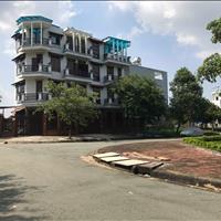 Chính chủ kẹt tiền bán miếng đất gần khu Tên Lửa Bình Tân giá rẻ, chỉ 1,6 tỷ/nền sổ hồng riêng