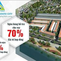 Việt Phát South City điểm nóng bất động sản phía Nam Hải Phòng