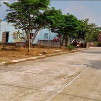 Đất thổ cư Củ Chi, ngay mặt tiền đường Hương lộ 2, 160m2, 1,2 tỷ, sổ hồng riêng