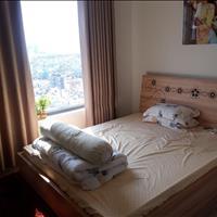 Bán gấp căn hộ Viva Riverside diện tích 68m2, 2 phòng ngủ