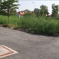 Vị trí đẹp ngay đầu trục chính khu dân cư Nguyễn Bình ven sông