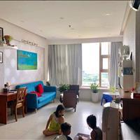 Bán gấp căn hộ La Casa, quận 7, diện tích 92m2, 2 phòng ngủ