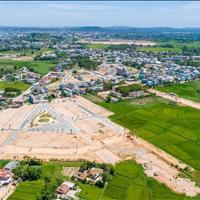 Bán lô đất trung tâm thị trấn La Hà, cạnh trường Đại học Tài Chính Kế Toán, giá chỉ 11,5 triệu/m2