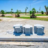 Tin hot Đất Xanh nhận đặt chỗ dự án mới trung tâm thành phố Quảng Ngãi giá chỉ từ 11 triệu/m2