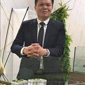 Bùi Việt Bách
