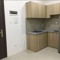 Cho thuê căn hộ The Sun Avenue, Mai Chí Thọ, quận 2, 1 phòng ngủ, 9 triệu/tháng
