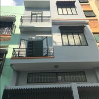 Cần sang gấp 10 căn phòng trọ trong căn nhà lớn 90m2 đường Nguyễn Văn Quá, gần chợ, giá thỏa thuận