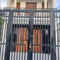 Bán nhà 1 lầu 1 trệt Thạnh Phú, Vĩnh Cửu, 640 triệu đến 950 triệu