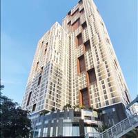 Bán căn hộ HPC Landmark 105 Hà Đông đã bàn giao 22 triệu/m2