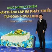 Nguyễn Nhất Trí