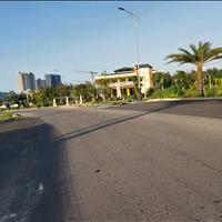 Kẹt tiền bán lô đất ngay trong khu đô thị FPT Đà Nẵng, thanh toán trước 2.1 tỷ đã có sổ, view sông