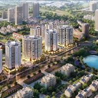 Chiết khấu đến 9.5%, lãi suất 0% trong 18 tháng mua nhà tại chung cư Le Grand Jardin Sài Đồng