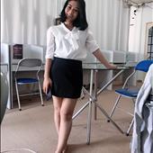 Thúy Linh