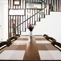 Bán nhà trung tâm Hải Châu, Đà Nẵng, đầy đủ nội thất bên trong nhà