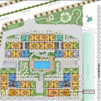 Chính chủ bán gấp Lavita Charm 68m2, 2 phòng ngủ, giá 2,1 tỷ