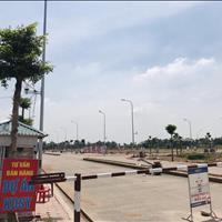 Cơ hội đầu tư đất nền ngay tại trung tâm thành phố Bắc Giang, giá chỉ từ 7 triệu/m2
