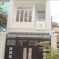 Định cư bán gấp căn nhà 132m2 - ngang 8m đường Lê Thị Hà, giá 1 tỷ 550 triệu - Liên hệ
