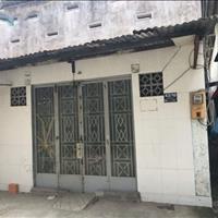 Phá sản, bán gấp căn nhà nát 106m2 đường Ung Văn Khiêm (lấy đất) gần chợ, giá 2 tỷ 120 triệu