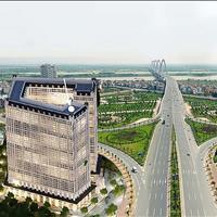 Sở hữu ngay căn hộ Officetel Ciputra Nam Thăng Long chỉ từ 1,8 tỷ/căn