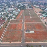 Đất nền Gia Lai ngay trung tâm thành phố Plei Ku