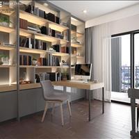 Siêu rẻ căn hộ chung cư thô Hanhud 234 Hoàng Quốc Việt khu đô thị Nam cường giá chỉ từ 25 triệu/m2