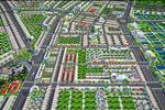 Dự án Golden Future City Bình Dương - ảnh tổng quan - 1