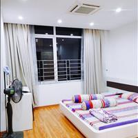 Chính chủ bán căn hộ 3 ngủ chung cư Packexim, đủ nội thất (ảnh thật căn hộ) liên hệ chị Mai