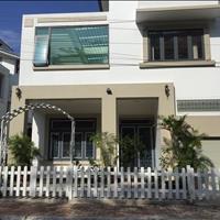 Cho thuê biệt thự làm văn phòng, nhà riêng Quận 12, thành phố Hồ Chí Minh