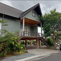 Sổ hồng liền tay - Nhận ngay biệt thự Eco Bangkok Villas Bình Châu - Nơi đầu tư sinh lời hấp dẫn