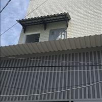 Bán gấp nhà 2 mặt tiền chính chủ tại Trường Thọ, Thủ Đức, Hồ Chí Minh