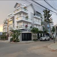 Bán nhà nằm trong khu dân cư Hưng Phú - 1 trệt 3 lầu - sổ hồng chính chủ