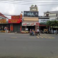 Nhà mặt tiền kinh doanh Mã Lò 97m2 sát bên ngã tư Hương lộ 2, sổ hồng chính chủ