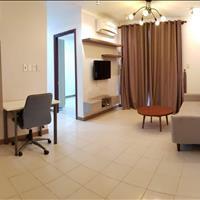 Bán căn hộ chung cư Tecco Green Nest, diện tích 58m2, 2 phòng ngủ