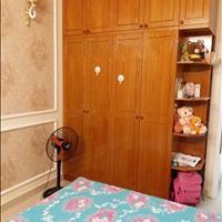 Bán căn hộ chung cư Tecco Green Nest, 64m2, 2 phòng ngủ
