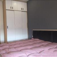 Cần bán căn hộ Viva Riverside diện tích 52m2, 2 phòng ngủ