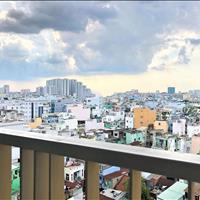 Bán gấp căn hộ Viva Riverside diện tích 105m2, giá 4,35 tỷ