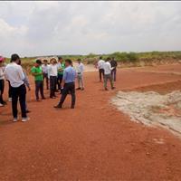 Bán đất huyện Chơn Thành - Bình Phước, giá 200 triệu