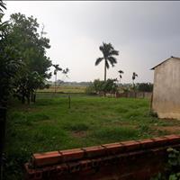 Tôi đang cần bán gấp lô đất 1500m2 đã có sổ đỏ tại thôn 3 Phú Cát, giá 4 triệu/m2