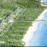Siêu đô thị nghỉ dưỡng quy mô cực lớn ở Phan Thiết - Thanh Long Bay, ngân hàng hỗ trợ vay tới 60%