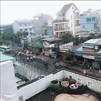 Bán nhà mặt tiền chính chủ tại 15 Trường Chinh, 12, Tân Bình