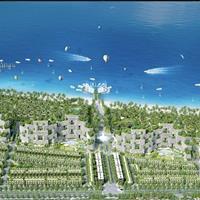 Sở hữu vĩnh viễn căn hộ view biển Thanh Long Bay, NH hỗ trợ vay đến 60%, Lãi suất 0%