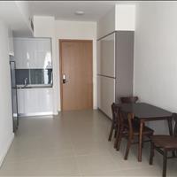 Bán căn hộ Gateway Thảo Điền giá cực tốt 3.5 tỷ, diện tích 58m2