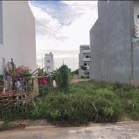 Bán đất 5x26m, khu dân cư Tân Đô, xã Đức Hòa Hạ, Đức Hòa, Long An