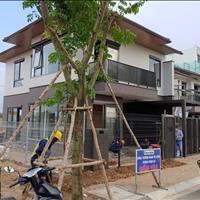 Khu đô thị đẳng cấp cửa ngõ phía Tây Hồ Chí Minh, ngay cao tốc Trung Lương
