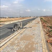Chính chủ cần bán đất gần khu công nghiệp Nam Tân Uyên, nhận nền xây dựng ngay