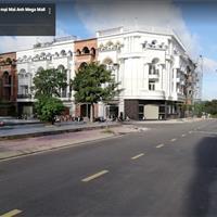 5 suất nội bộ nhà phố thương mại tại trung tâm Trảng Bàng, Tây Ninh
