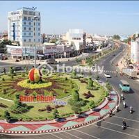 Bán đất huyện Chơn Thành - Bình Phước, giá 300 triệu