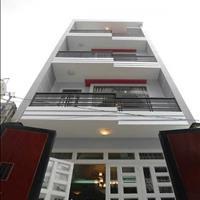 Đi du học cần tiền bán gấp căn nhà ở quận Bình Tân, sổ hồng riêng