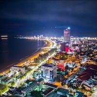 Bán đất Điện Bàn Quảng Nam giá 1,5 tỷ và pháp lý rõ ràng