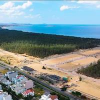 Bán đất nền sát biển tại thành phố Tuy Hòa - khu dân cư đông Hùng Vương